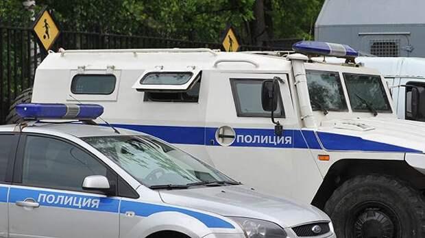 Назначен новый начальник ЦПЭ в Петербурге