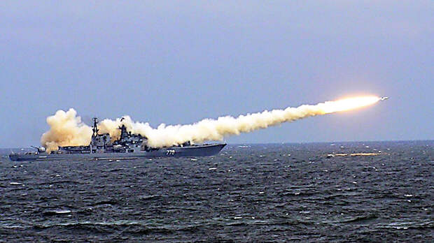 Avia.pro: ВМС Египта уничтожили вторгшийся в терводы страны турецкий фрегат