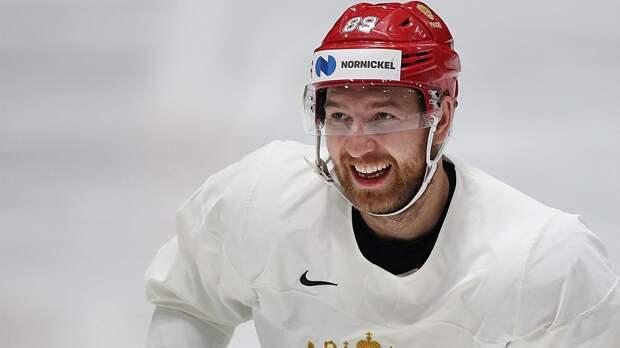 Пелагея отжала жилье Телегина, самый дорогой игрок КХЛ уехал в Америку. 10 событий, которые вы пропустили из-за ЧМ