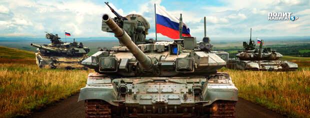 Путин намерен отправить в ЛДНР регулярную армию – британский эксперт