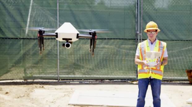 На крупнейшей сделке по поставке дронов заработают не их производители