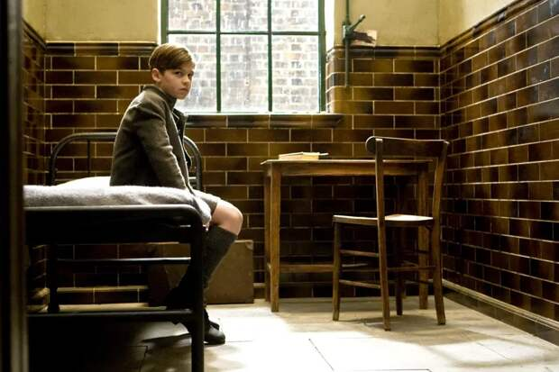 Оттюрьмы досъемок вPlayboy: как сложилась судьба детей-актеров, сыгравших вфильмах про Гарри Поттера
