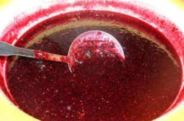 Джем из красной смородины, рецепты на зиму. С желатином, без варки, с яблоками, классически