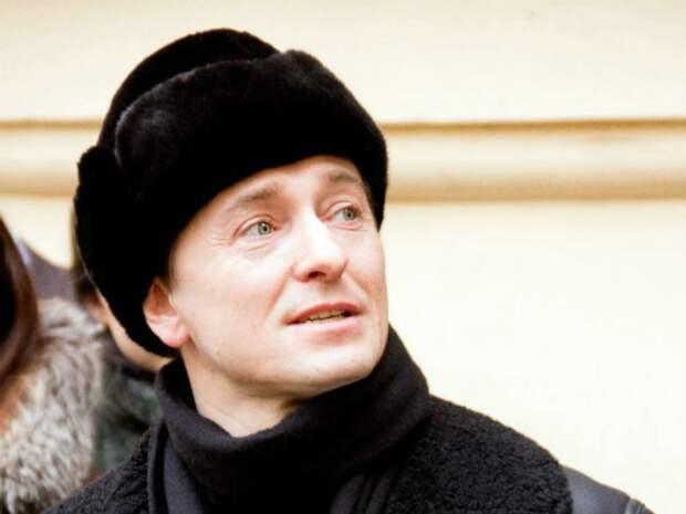 Безруков с сарказмом оценил игру Бузовой в театре: Хорошо, что Станиславский не дожил