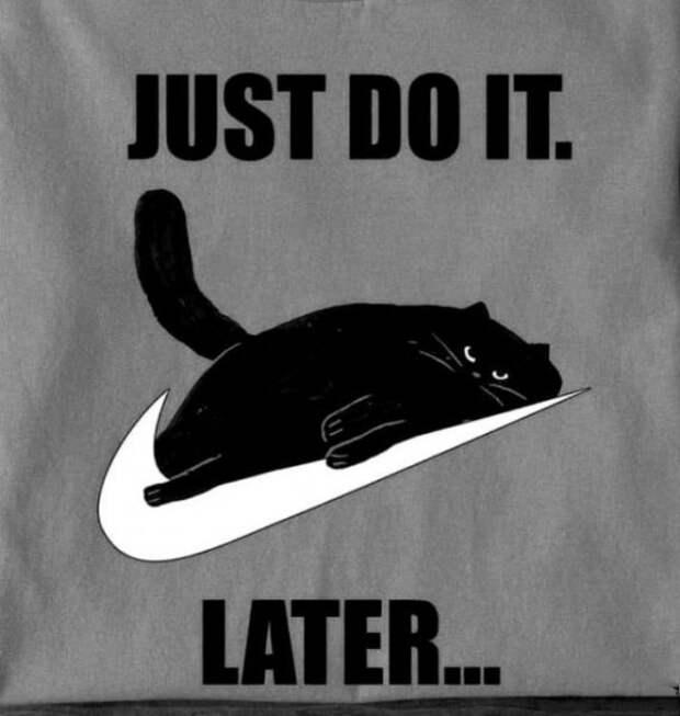 Идея  вышивки на толстовке Nike
