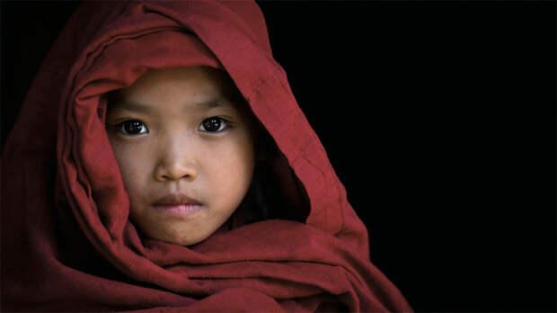 Мьянма: самая закрытая страна Юго-Восточной Азии