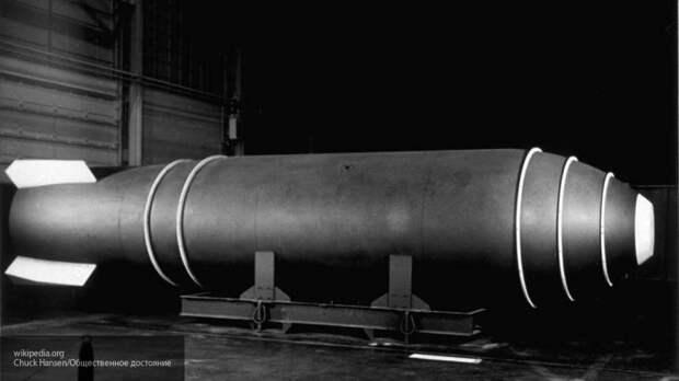 ICAN: Договор о запрещении ядерного оружия вступит в силу в 2021 году