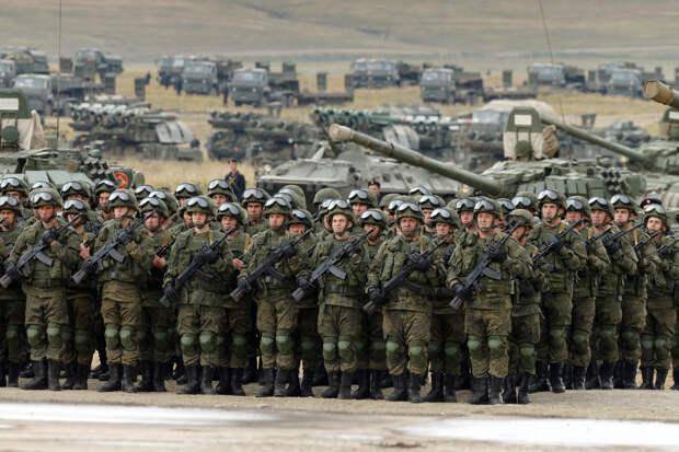 Что делать, если началась война - Аркаша Бабченко дает ценные советы каструлеголовым небратьям