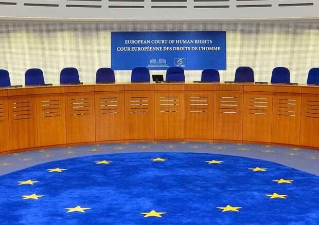 Высокопоставленные российские чиновники могут оказаться под санкциями ЕС из-за Навального
