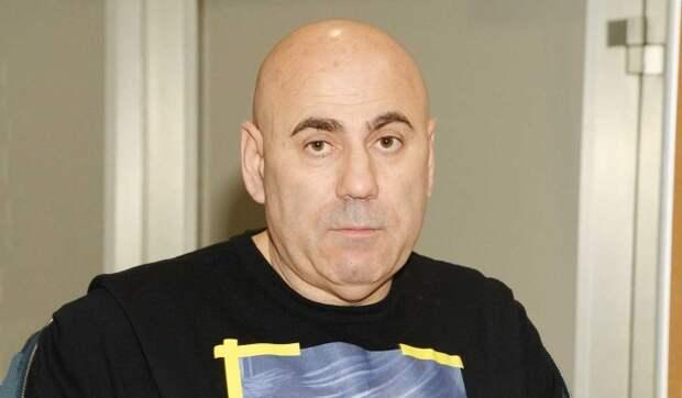 Пригожин высказался о скандале вокруг премии «Муз-ТВ»