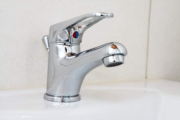 Водоканал усилит контроль над качеством питьевой воды на время паводка