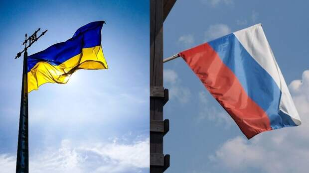 Кулеба допустил обострение конфликта на границе с Россией