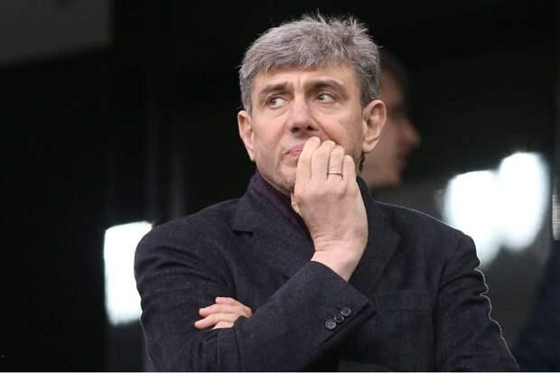 «Севилья» досрочно вышла в плей-офф, «быки» в Краснодаре упустили ничью на последних секундах