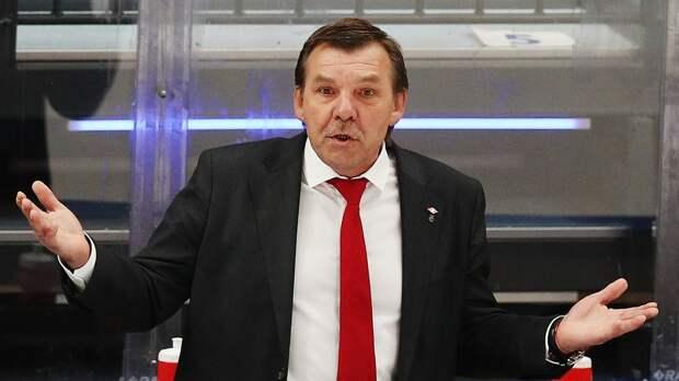 «Трактор» строит топ-клуб и тратит миллионы на чемпионов. В Челябинске есть стратегия, как выиграть Кубок Гагарина