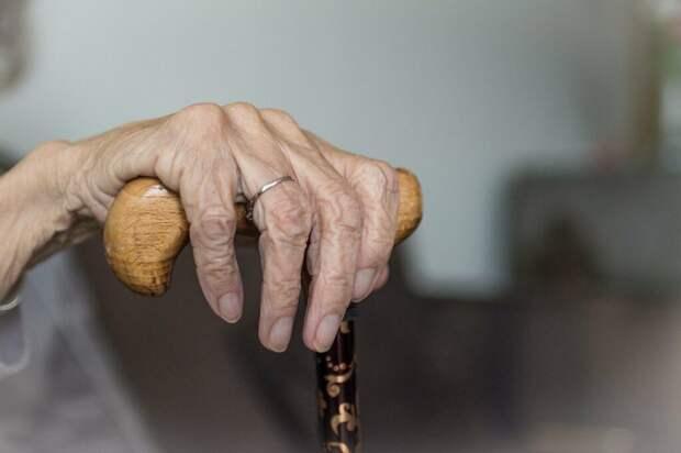 Россияне назвали лучшее время выхода на пенсию