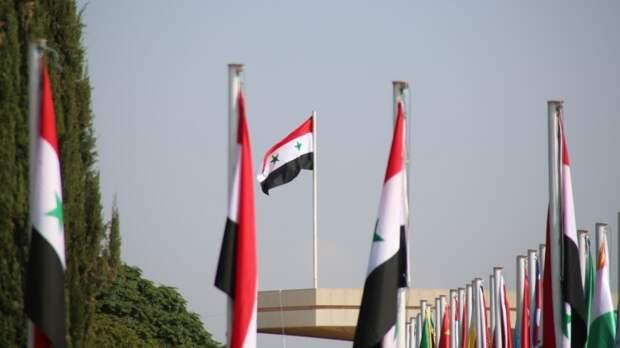 Побороться за пост президента САР на предстоящих выборах готовы 12 человек