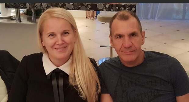 Жена Шугалея рассказала всю правду о содержании российских социологов в ливийских застенках