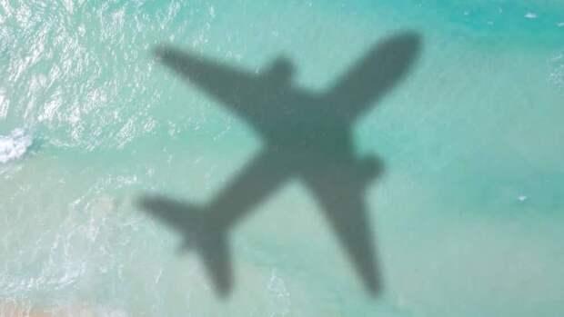 Взрыв цен на авиабилеты: полеты подорожали на 22%