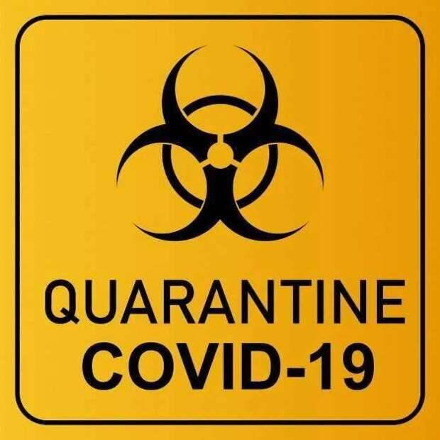 Предупреждающие таблички по коронавирусу. Подборкаchert-poberi-tablichki-koronavirus-05400614122020-4 картинка chert-poberi-tablichki-koronavirus-05400614122020-4