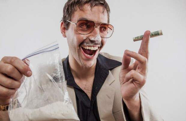 Петров и Боширов подсыпают наркотики наркоманам: неожиданное заявление сербского политика (ФОТО)