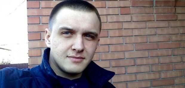 Эксклюзив: Мацейчуку на 30 лет запретили въезд в Россию