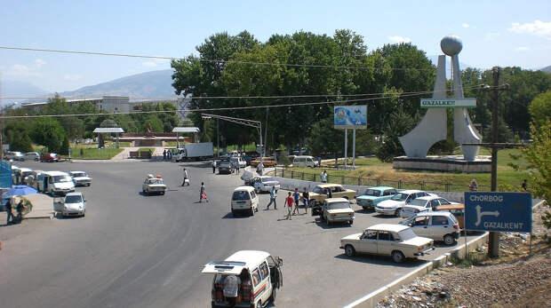 В Узбекистане парламент одобрил изменения границы Ташкента и Ташобласти