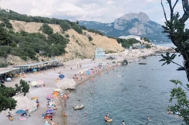 В ОДК проработают вариант создания станций для опреснения воды в Крыму