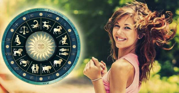 Дорогие женские знаки Зодиака - узнайте кому надо обратить внимание на свое здоровье в летние месяцы 2021 года