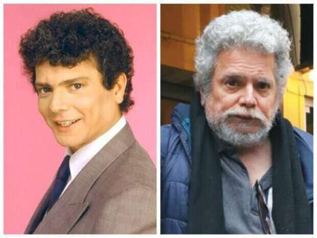 Ушел из жизни известный актер-сердцеед из культовых сериалов 90-х: трагические подробности