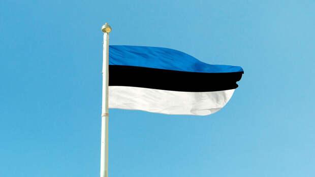 В Эстонии признали российские вакцины, получившие разрешение на продажу