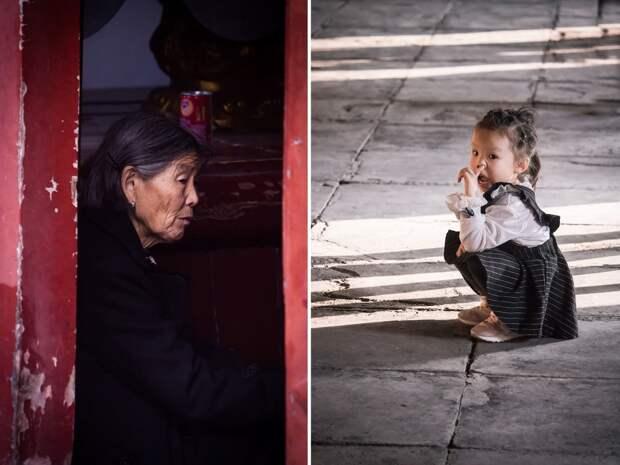 «Я легла калачиком на кровать и плакала». Минчанка о сложной жизни в Китае и трущобах XXl века
