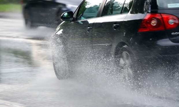 5 повседневных действий, которыми мы гробим автомобиль, сами того не подозревая