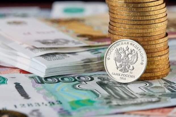 Банк России повысит ставку