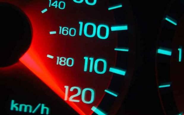 Как сэкономить бензин: 10 хитростей, которые уменьшают расход топлива