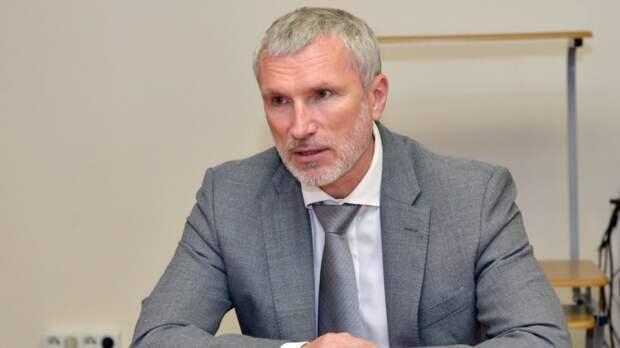 Жители Курской области пожаловались депутату Журавлеву на экологию региона