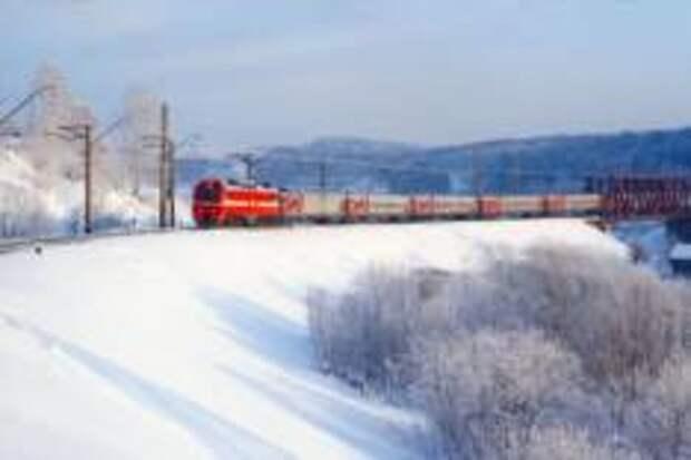 COVID-19 «поднял» внутренний туризм в России