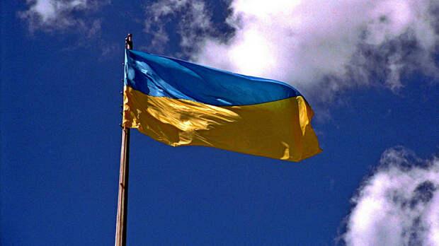 Украинский посол потребовал от США и ФРГ гарантий вступления в НАТО