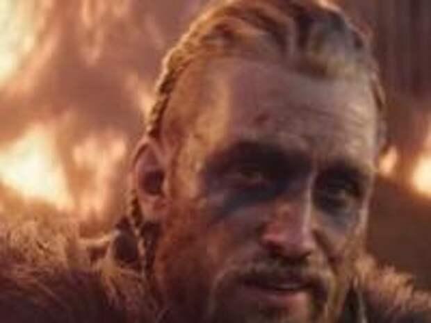 Как викинги Рим брали: грандиозный конфуз Бьорна Железнобокого