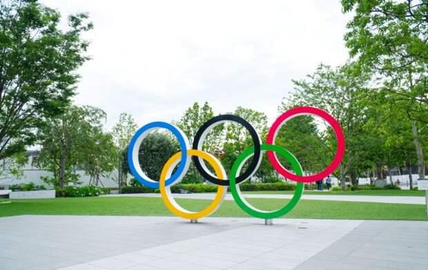 Глава ОКР оценил идею проведения Олимпиады в нескольких городах РФ