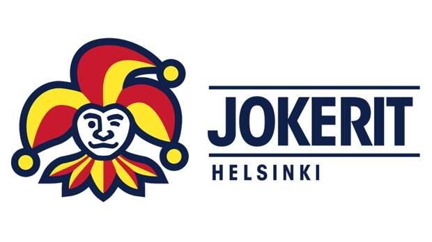 СКА поздно проснулся в Хельсинки. Победа дала шанс «Йокериту» лишить армейцев преимущества «посева» в плей-офф