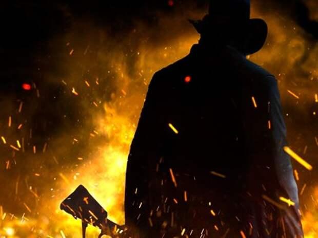 По стопам Fallout 76. Фанаты обнаружили ещё одну нелепую проблему Red Dead Redemption 2 на PC
