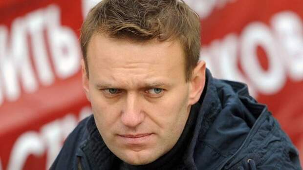 Навальный дорого заплатит за регулярные нарушения закона