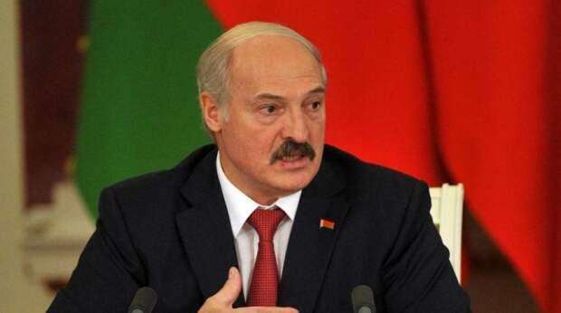 """Сенаторы США поверили в """"ужасы режима"""" Лукашенко от Тихановской"""