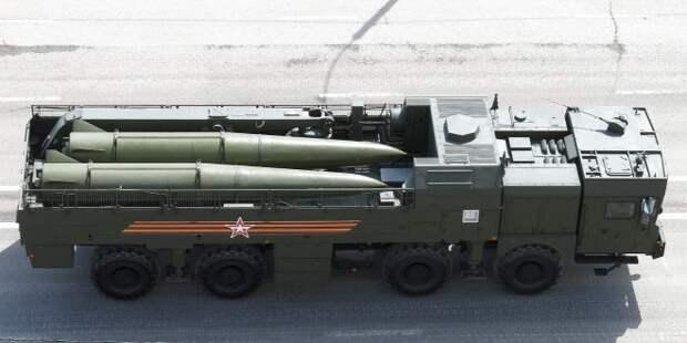 9t250-1iskander-m