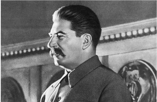 Зачем Сталин дал уборщице премию в 25 зарплат полковника