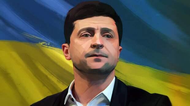 Зеленский: США являются главным союзником Украины