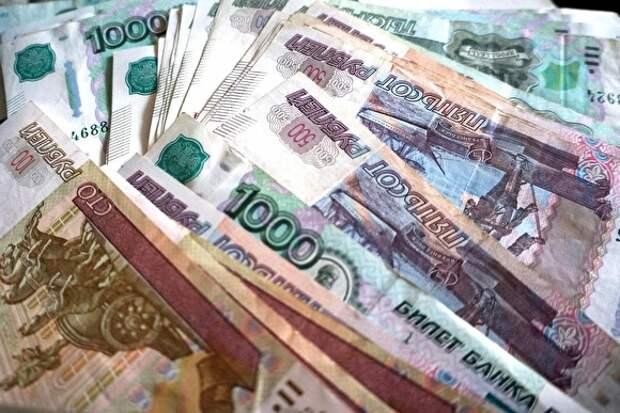 Baza: фирма семьи замглавы Минпромторга заработала ₽363 млн на командировках чиновников