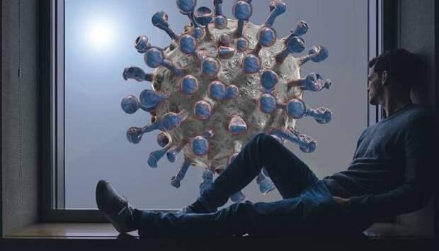 Ученые оценили влияние жаропонижающих на эффективность вакцинации
