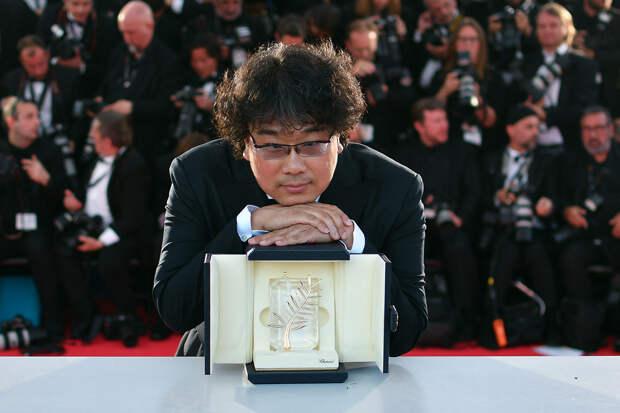 Кто получит «Оскар»: Ожидания и прогнозы