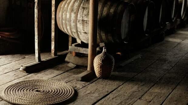 Виноделы Подмосковья претендуют на достойную позицию среди мировых производителей вина